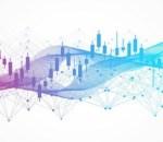 Leverage Forex untuk Pemula (Tips Pro)