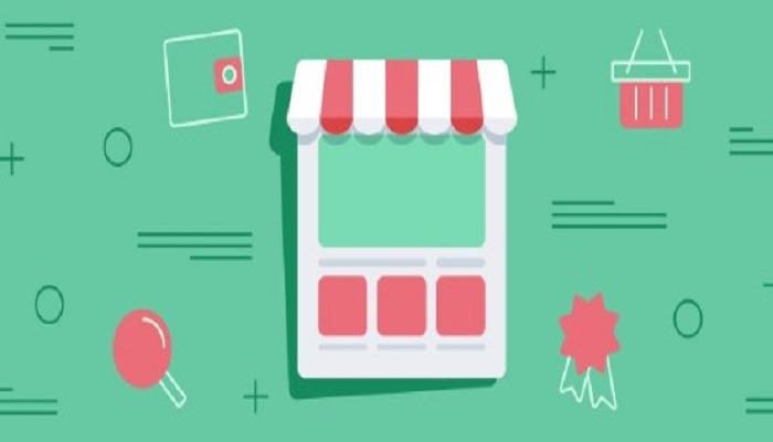 Cara Memilih Platform Terbaik untuk E-commerce