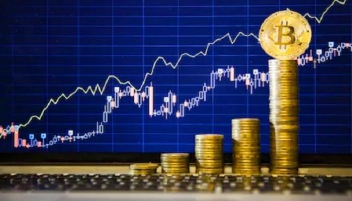 Cara Berdagang Bitcoin