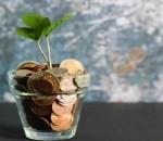 Jenis Risiko Keuangan Umum yang Harus Kita Ketahui dan Pahami