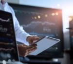 Perbedaan Antara Trading dan Investasi di Pasar Saham