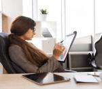 7 Rekomendasi Software Akuntansi Berbasis Cloud