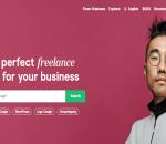 Cara Menjadi Seller di Fiverr untuk Menghasilkan Uang [Mudah dan Cepat]