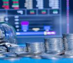 14 Daftar Saham Blue Chip 2021 yang Memiliki Likuiditas Tinggi