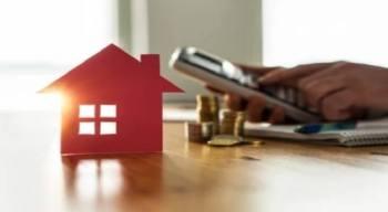 Cara Mengajukan KPR Rumah