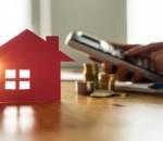 Cara Mengajukan KPR Rumah Dengan Mudah untuk Lolos