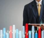 Startegi Trading Inside Bar dan MACD, Bisa Dijadikan Pilihan untuk di Pertimbangkan