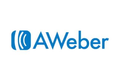 Aweber-Autoresponder
