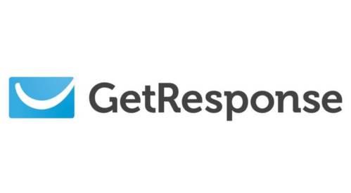 https://www.getresponse.com/?a=CACNwR93Nn