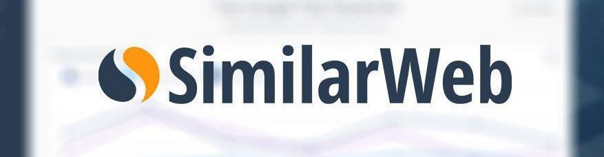 SimilarWeb - Banniere