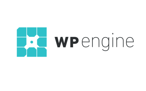 WP Engine - The WordPress hosting specialist