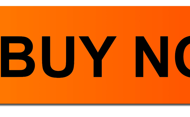 Buy Now Button Marketers Nest