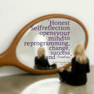 8155-honest-self-reflection-opens-your-mind-to-re-programming-change