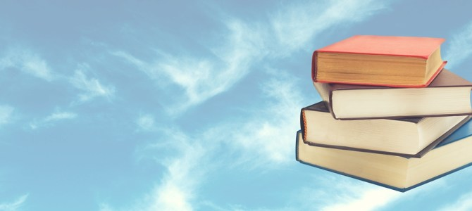 21 Most Recommended Books for Your Business Development Library