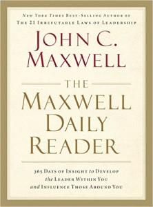 Daily Reader