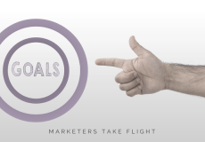 Measurable Performance Goals for A/E/C Marketers
