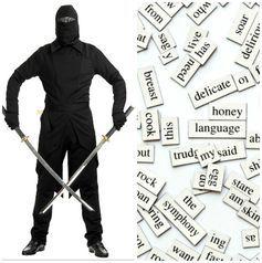 SEO Ninja