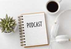 Podcasts for A/E/C Marketers
