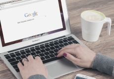 SEO Basics for Professional Services Firms