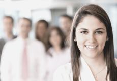 Characteristics of a Marketing Centric A/E/C Firm