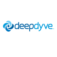 Market Extend built large paid search engine marketing campaigns for DeepDyve and provided search engine optimization services.