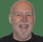 Bob Hamilton profile image