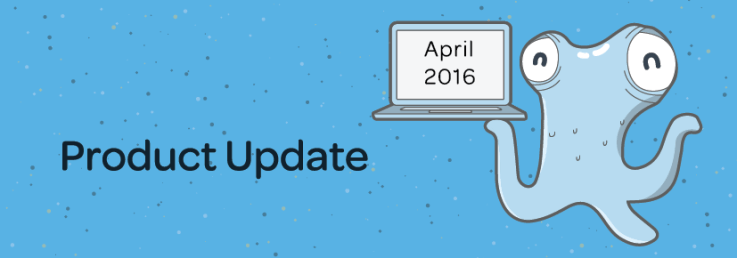 product update marketgoo april 2016