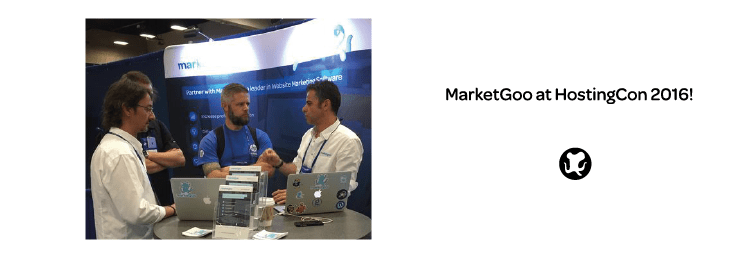 hostingcon marketgoo