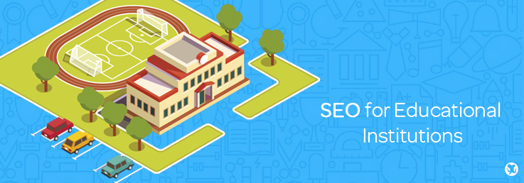 SEO-for-Educational-Institutions