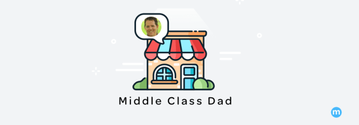 middle-class-dad-jeff-campbell