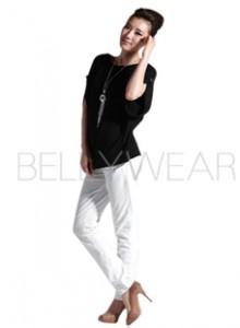 Bellywear