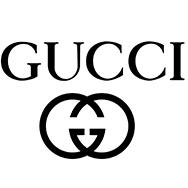 Gucci : Etudes de cas, analyses Marketing et Communication