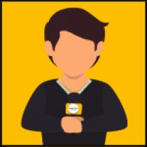 Logo du groupe Je me fait interviewer par Marketing Humaniste