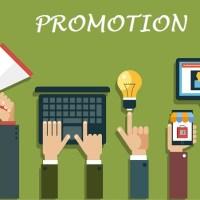 Le 4P La Promozione (Promotion)
