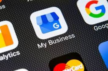 Google Plus diventa Google My Business