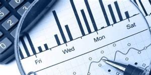 Servizi di Marketing, ricerche di mercato