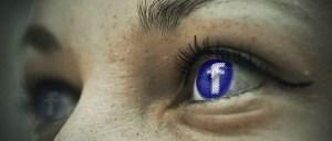 Facebook quanti problemi