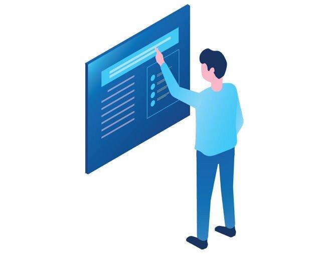 On-Site Optimizattion