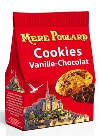 Mere-Poulard-Cookies