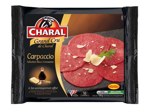 Carpaccio-grand-cruX510