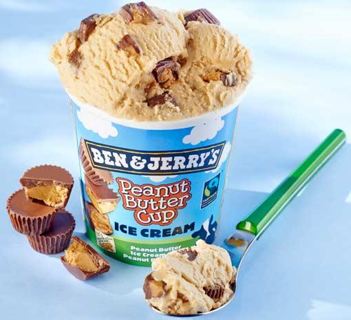 Ben&Jerrys-Peanut-butter