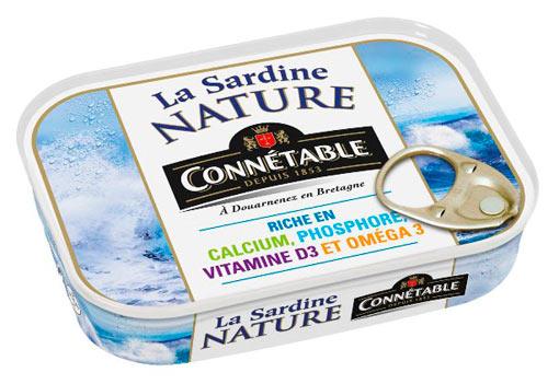 sardine-nature-2013-x-510