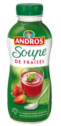 ANDROS-Soupe-de-fraises-500g-VF