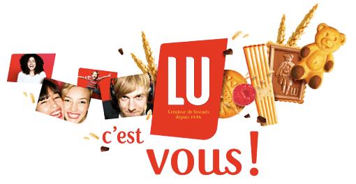Lu-Cest-Vous_opt