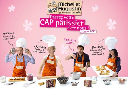 CAP-avec-Michel-et-Augustin