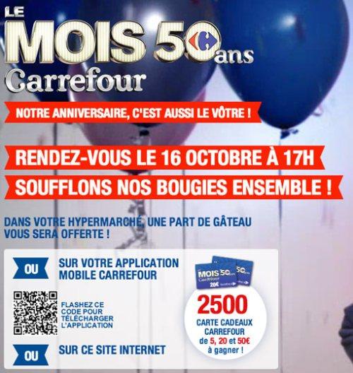 Anniversaire-Carrefour