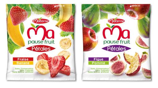 Ma-pause-fruit-materne