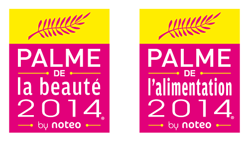 LOGOS PALMES_opt