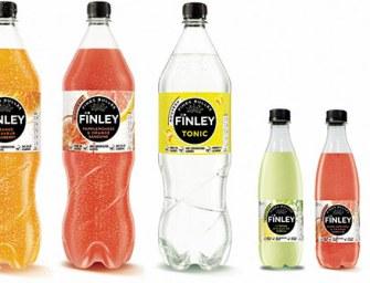 Coca-Cola choisit les Français pour tester Fïnley