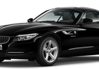 BMW vend la première voiture sur vente-privée.com